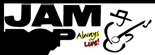 Jampop